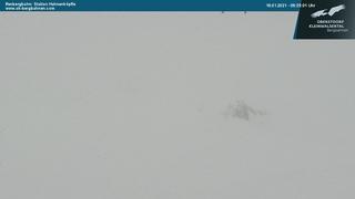 Blick über Gottesackerplateau auf Riezlern und die Allgäuer Alpen