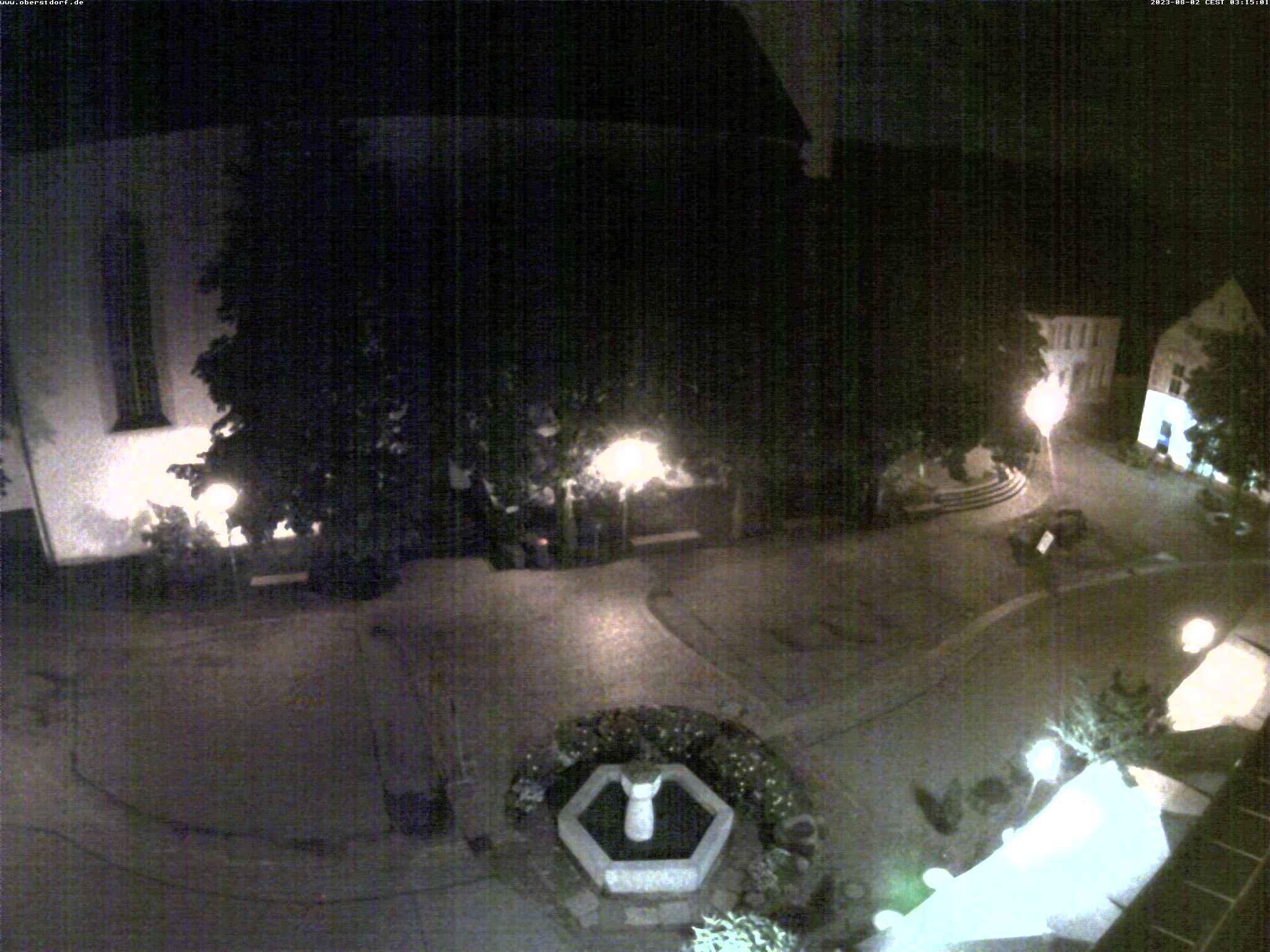 Webcam Marktplatz