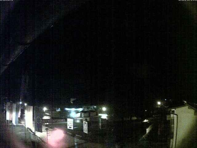 Das Wetter In Oberstdorf